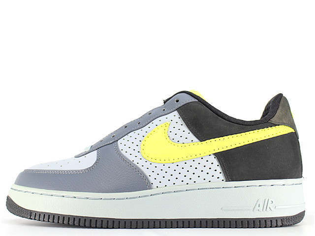AIR FORCE 1 LOW PREMIUMの商品画像