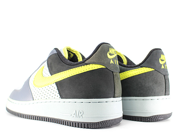 AIR FORCE 1 LOW PREMIUMの商品画像-2