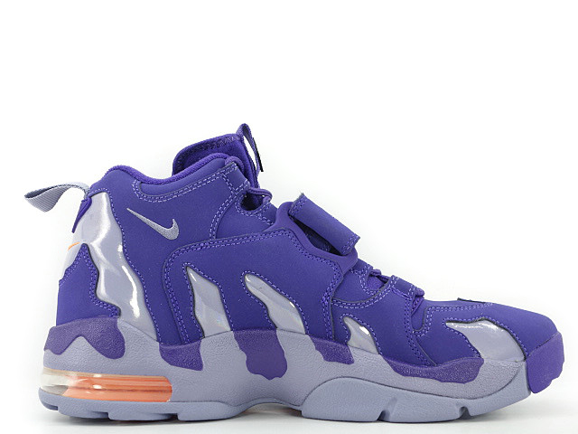 AIR DT MAX 96の商品画像-3