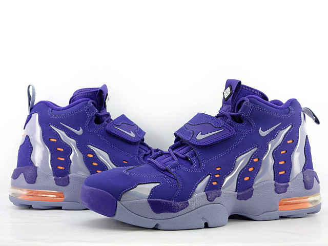 AIR DT MAX 96の商品画像-1