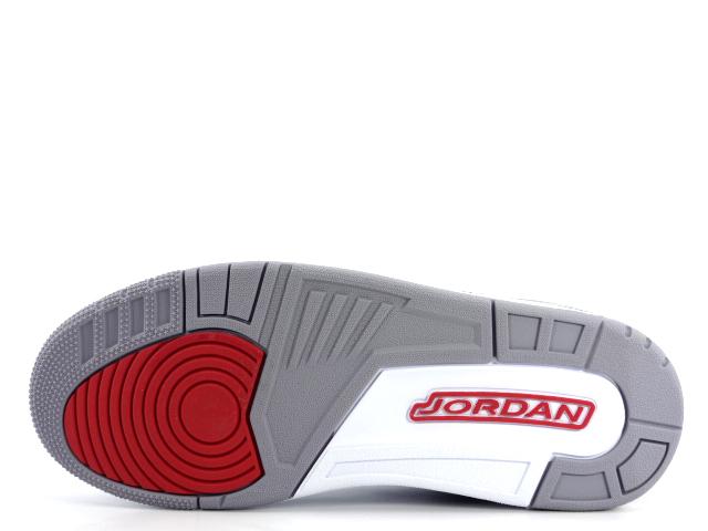 AIR JORDAN 3 RETROの商品画像-4