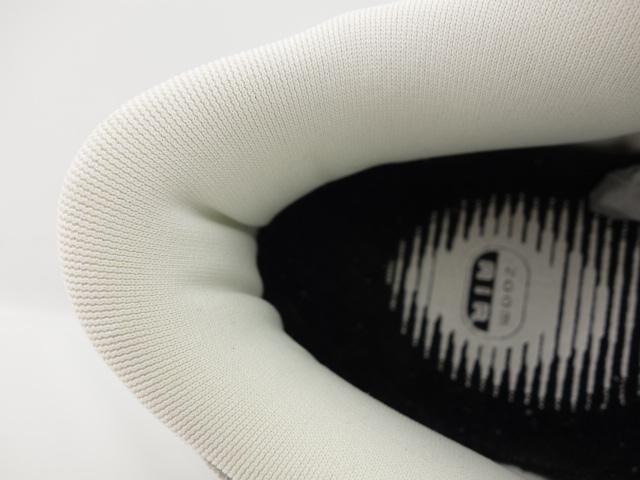 DUNK LOW PREMIUM SBの商品画像-4