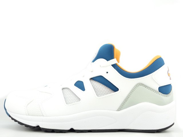 AIR HUARACHE INTERNATIONALの商品画像