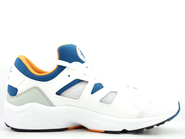 AIR HUARACHE INTERNATIONALの商品画像-3