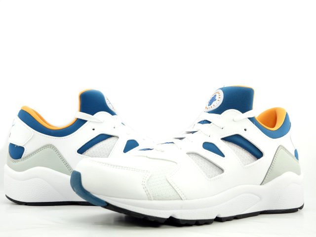 AIR HUARACHE INTERNATIONALの商品画像-1