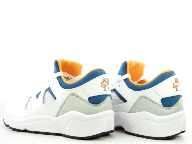 AIR HUARACHE INTERNATIONALの商品画像-2