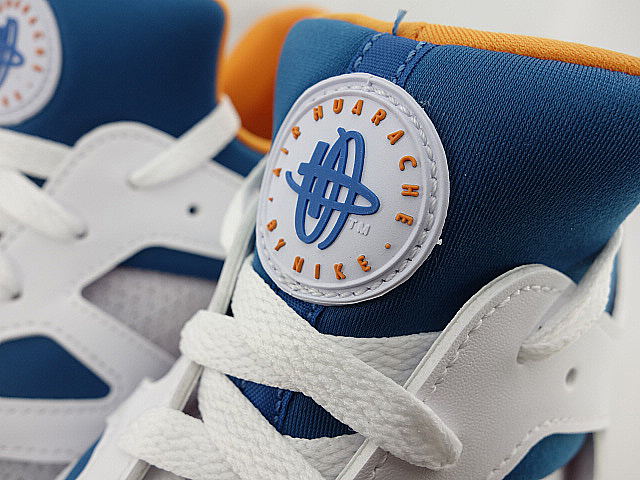 AIR HUARACHE INTERNATIONALの商品画像-5