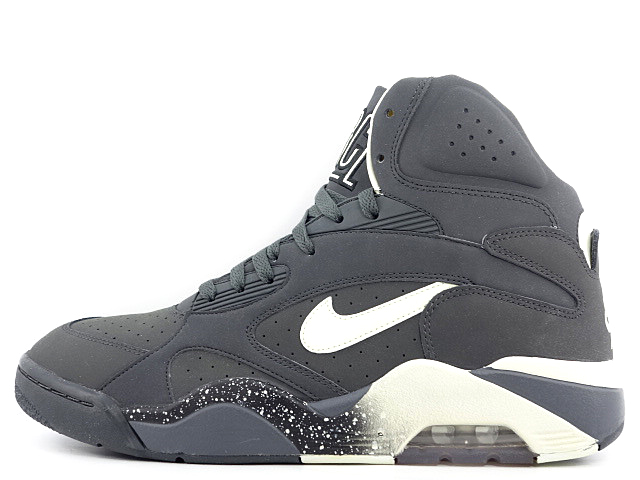 AIR FORCE 180 MIDの商品画像