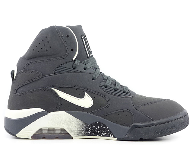 AIR FORCE 180 MIDの商品画像-3