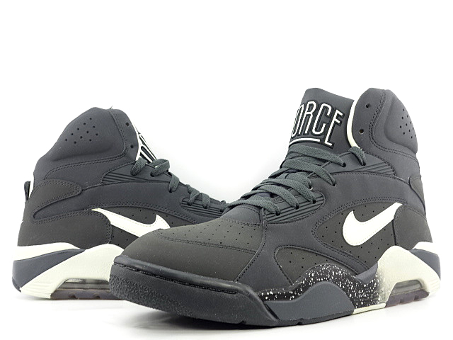 AIR FORCE 180 MIDの商品画像-1