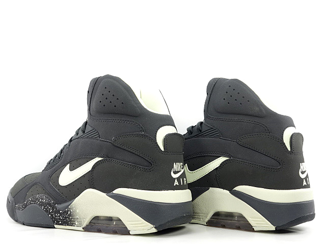 AIR FORCE 180 MIDの商品画像-2