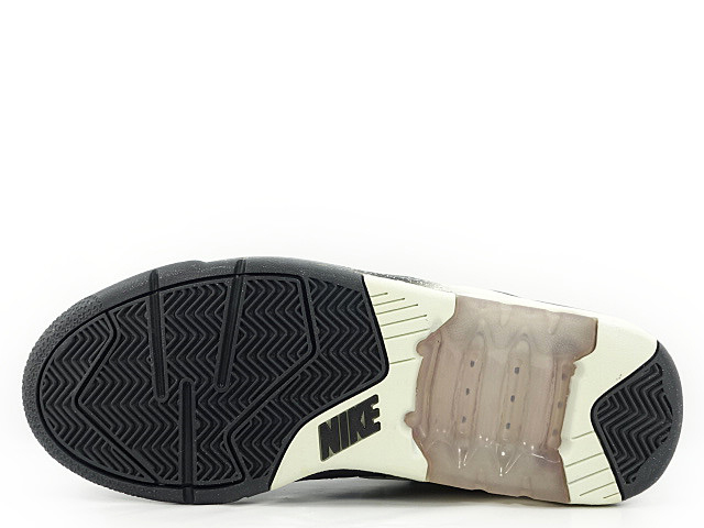 AIR FORCE 180 MIDの商品画像-4
