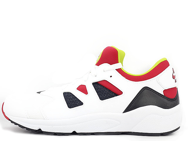 AIR HUARACHE INTERNATIONAL