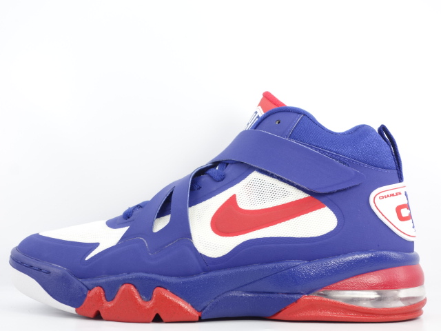 AIR FORCE MAX CB2 HYPの商品画像