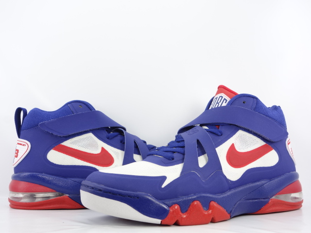 AIR FORCE MAX CB2 HYPの商品画像-1