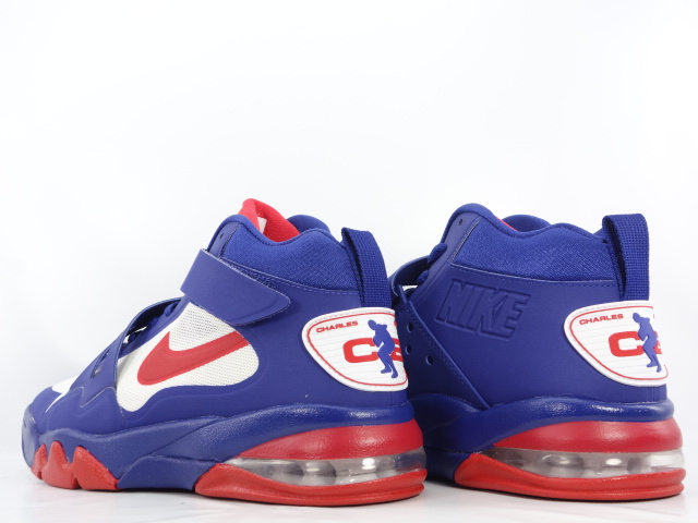 AIR FORCE MAX CB2 HYPの商品画像-2