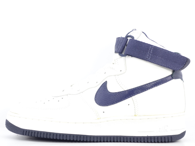AIR FORCE 1 HIGHの商品画像