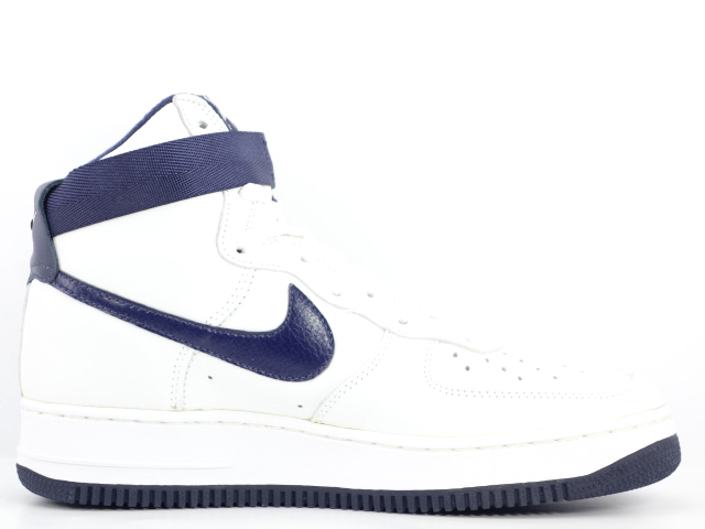 AIR FORCE 1 HIGHの商品画像-3