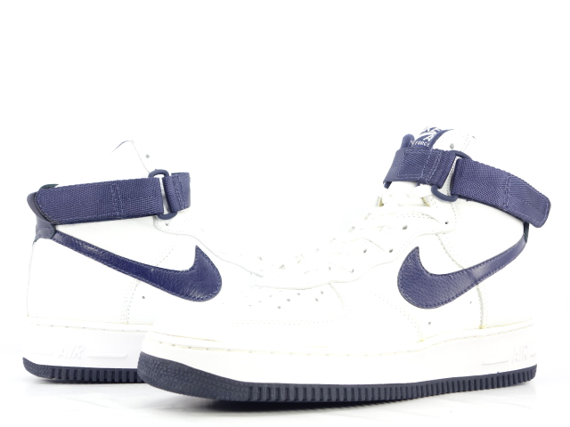 AIR FORCE 1 HIGHの商品画像-1