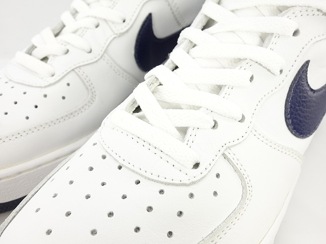 AIR FORCE 1 HIGHの商品画像-5