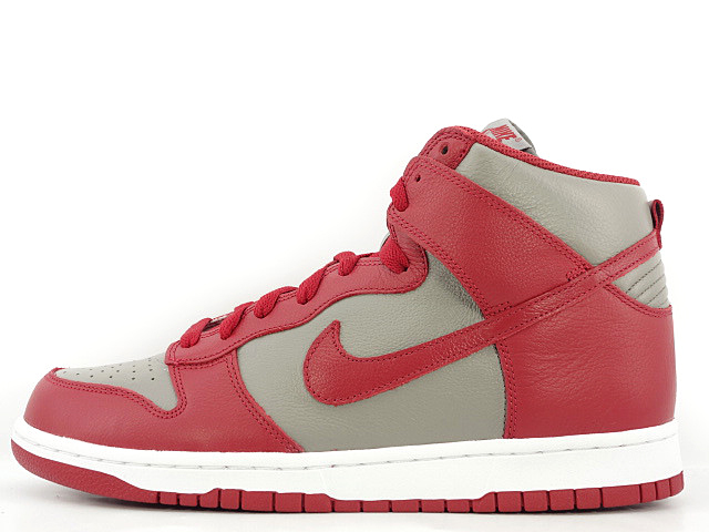 DUNK RETRO QS