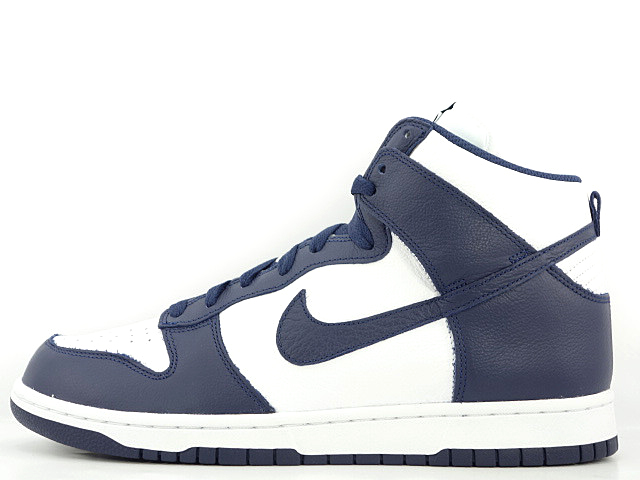 DUNK HIGH RETRO QSの商品画像