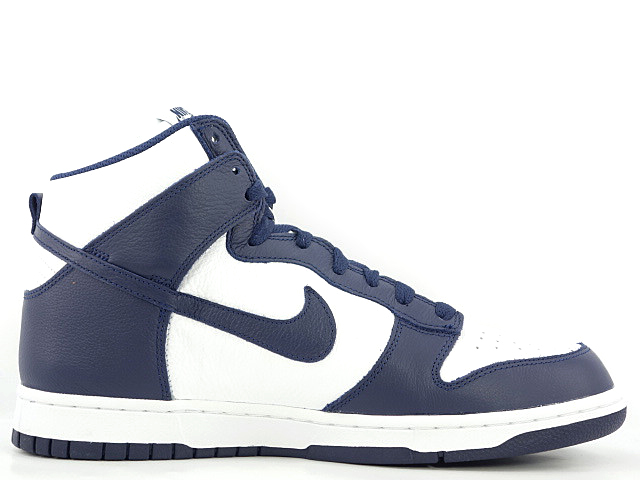 DUNK HIGH RETRO QSの商品画像-3