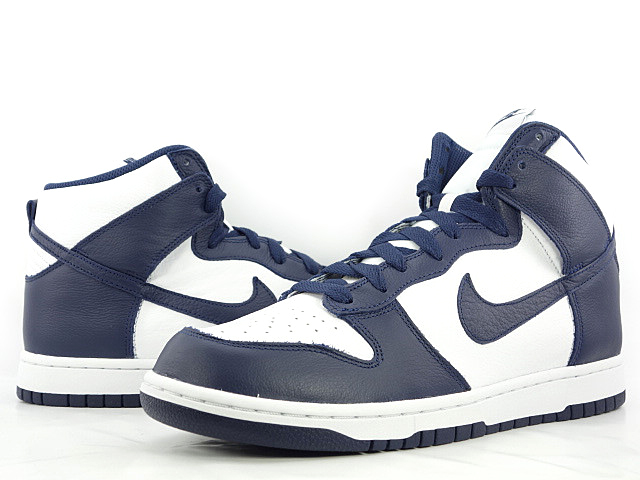 DUNK HIGH RETRO QSの商品画像-1