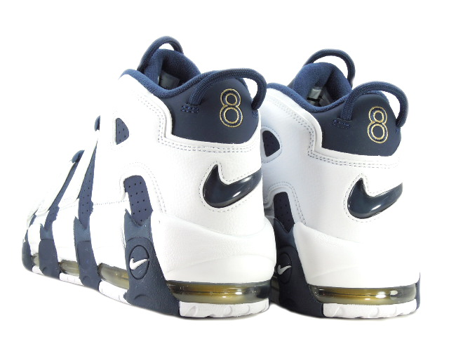 AIR MORE UPTEMPOの商品画像-2