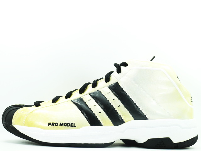 PRO MODEL 2G SYの商品画像