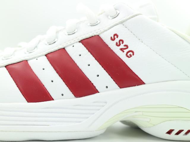 SS2G JPの商品画像-5