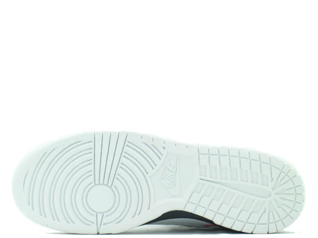 DUNK LOW CLの商品画像-4