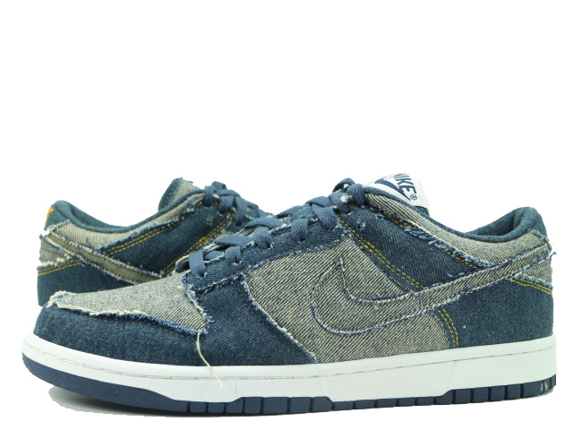 DUNK LOW CLの商品画像-1