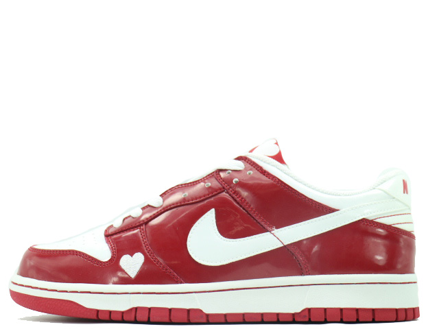 WMNS DUNK LOWの商品画像