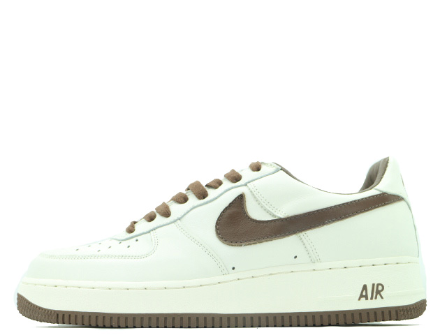 WMNS AIR FORCE 1 LOW PREMIUMの商品画像