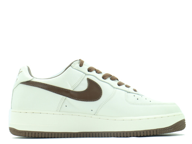 WMNS AIR FORCE 1 LOW PREMIUMの商品画像-3