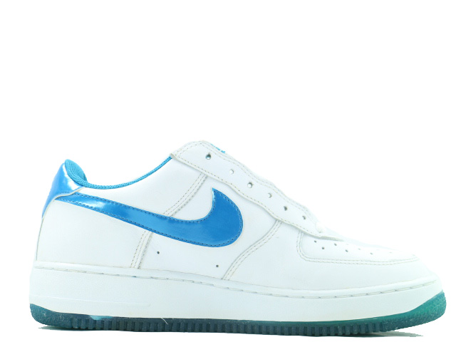 WMNS AIR FORCE 1 LOWの商品画像-3