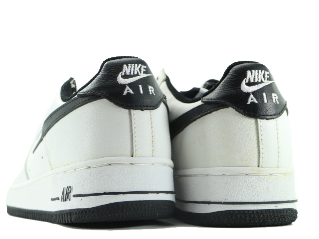 AIR FORCE 1 LOW Bの商品画像-2