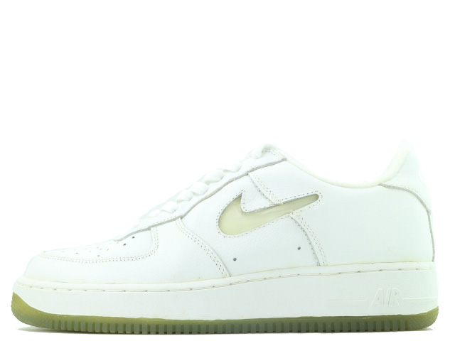 WMNS AIR FORCE 1 LOW JSWの商品画像