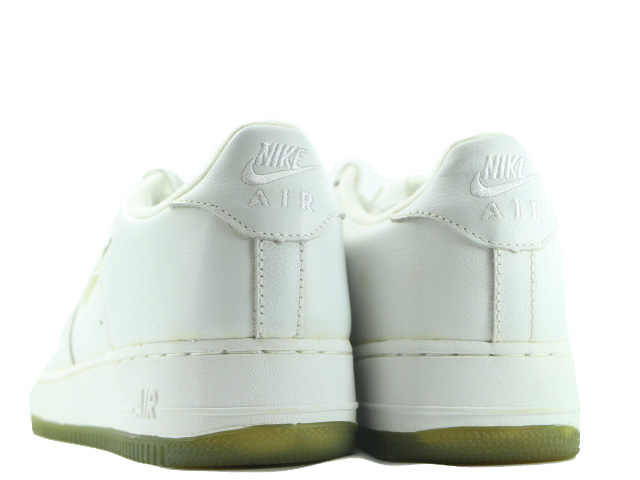 WMNS AIR FORCE 1 LOW JSWの商品画像-2