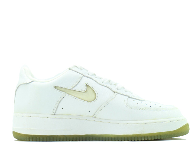 WMNS AIR FORCE 1 LOW JSWの商品画像-3