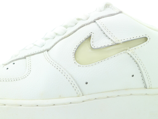 WMNS AIR FORCE 1 LOW JSWの商品画像-5