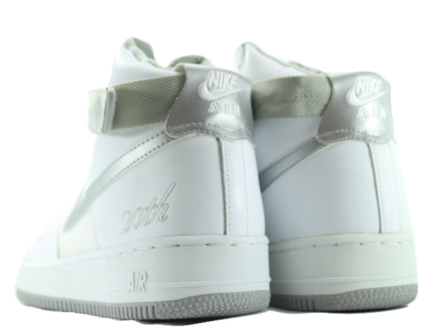 AIR FORCE 1 HIGH L/Mの商品画像-2