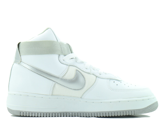 AIR FORCE 1 HIGH L/Mの商品画像-3
