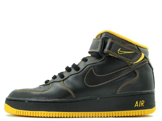 AIR FORCE 1 MID Bの商品画像