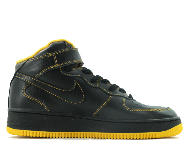 AIR FORCE 1 MID Bの商品画像-3