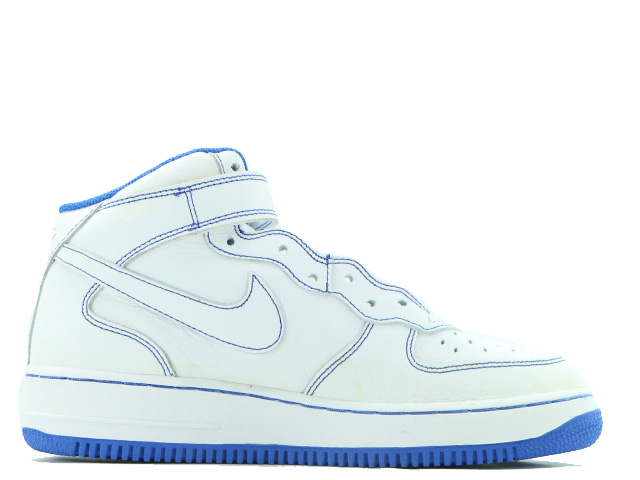 AIR FORCE 1 MIDの商品画像-3