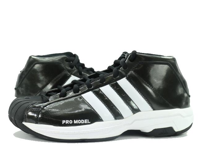 PRO MODEL 2G SYの商品画像-1