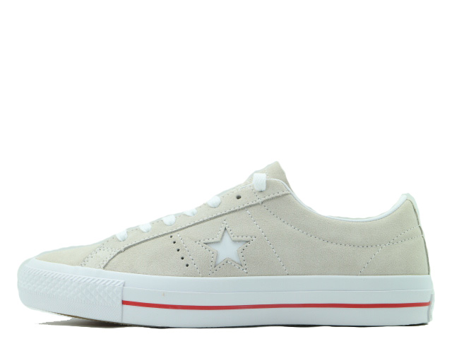 ONE STAR SKATEの商品画像
