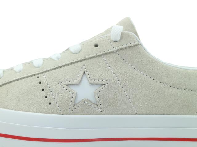 ONE STAR SKATEの商品画像-5